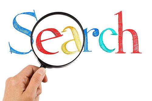 posicionamiento-SEO-buscadores-google